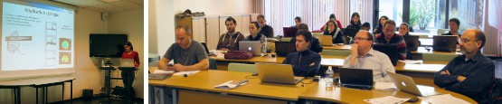 workshop_2015_grenoble.jpg
