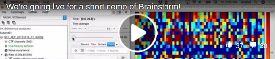 https://www.facebook.com/BrainstormSoftware/videos/1495129123924400/