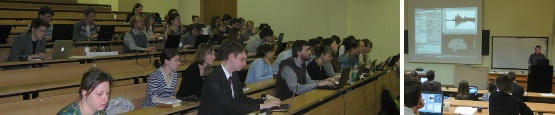 workshop_moscow2013.jpg