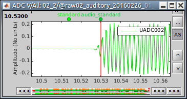 analog_detection_audio.png