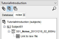 search_noise_result.png