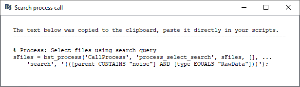 search_process.png