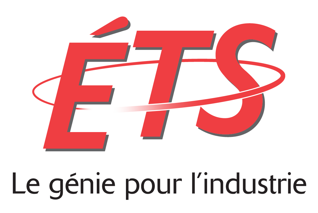 ETS.png