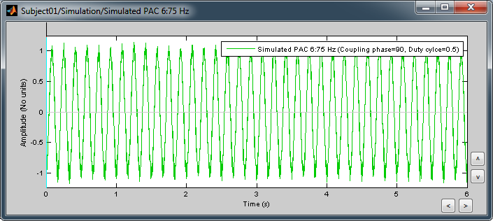 pac_sample_synthesized.png