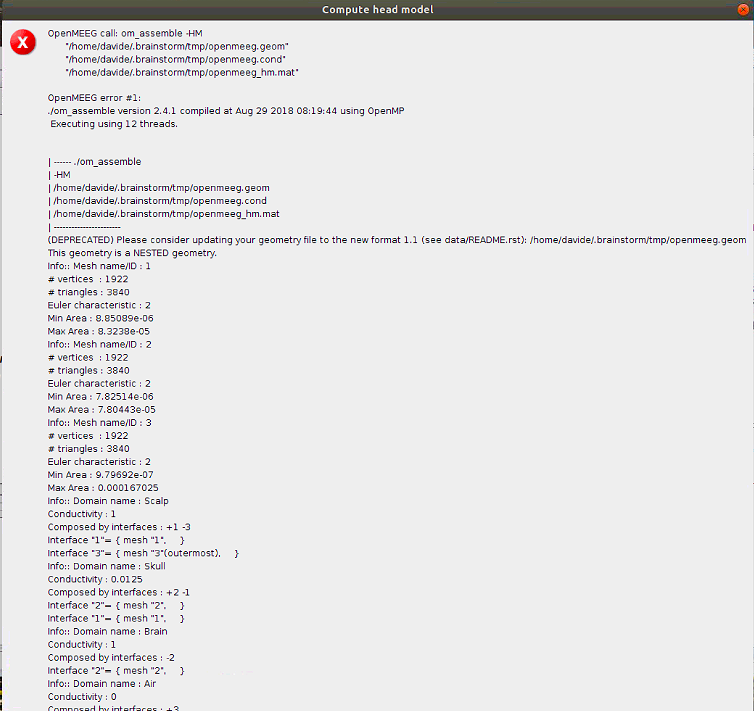 Screen Shot 2020-03-29 at 11.06.41
