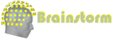 Brainstorm user forum: MEG/EEG source imaging - Powered by vBulletin